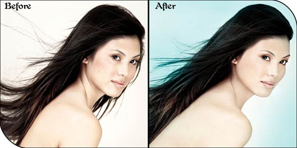 Photoshop-Retouching-3